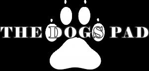 Dogs Pad